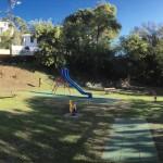 Parco Giochi Marina Grande