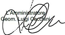 firma-cecchini